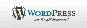 wordpress-for-small-business