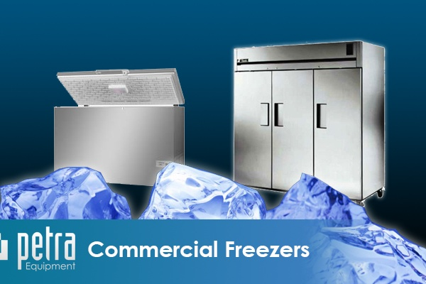 commercial_freezers