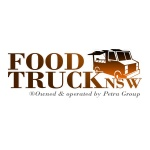 food_truck_fitout