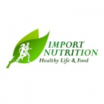 import_nutrition