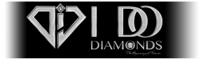 diamond specialist web design and seo