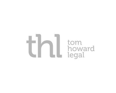 Howard-Legal