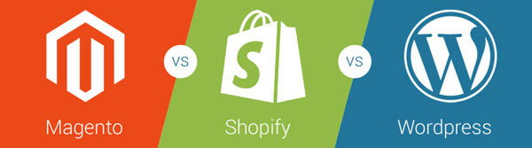 Magento-Shopify-Wordpress