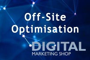 offsite-optimisation