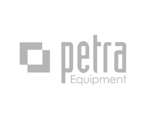 Petra Equipment Magento eCommerce